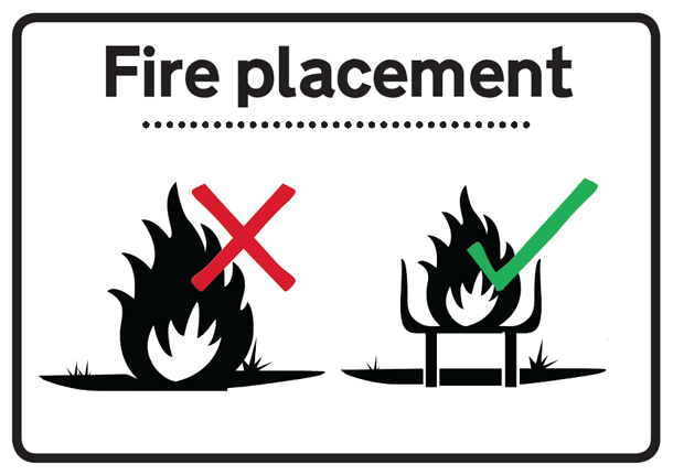 fire-placement